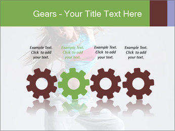 0000060864 PowerPoint Template - Slide 48