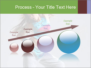 0000060864 PowerPoint Template - Slide 87