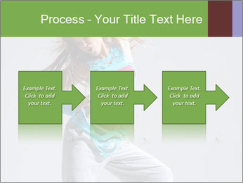 0000060864 PowerPoint Template - Slide 88