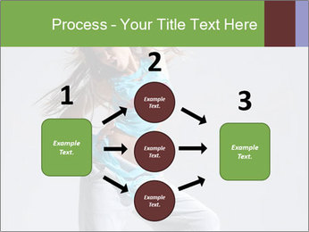 0000060864 PowerPoint Template - Slide 92