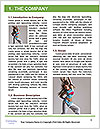 0000060864 Word Templates - Page 3