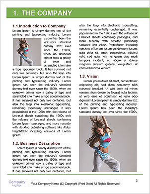 0000060864 Word Template - Page 3