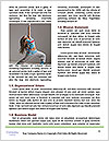 0000060864 Word Templates - Page 4