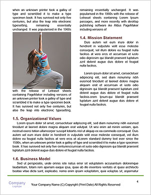 0000060864 Word Template - Page 4