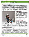 0000060864 Word Templates - Page 8