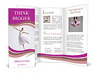 0000060865 Brochure Templates