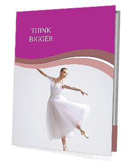 0000060865 Presentation Folder