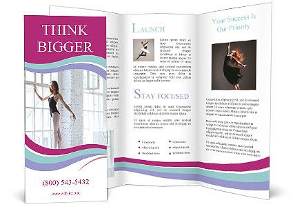 0000060866 Brochure Template