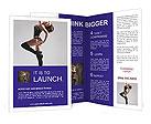 0000060867 Brochure Templates