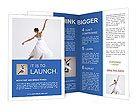0000060868 Brochure Templates
