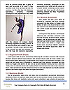 0000060868 Word Template - Page 4