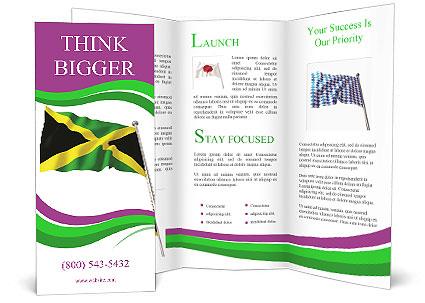 0000060870 Brochure Template