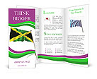 0000060870 Brochure Templates