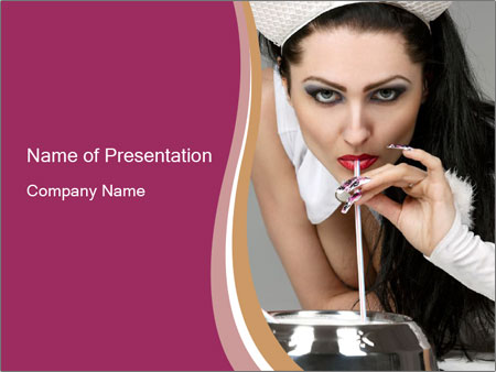 0000060871 PowerPoint Templates