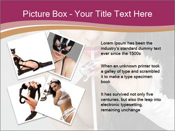 0000060871 PowerPoint Templates - Slide 23
