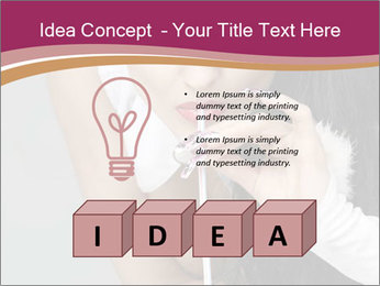 0000060871 PowerPoint Templates - Slide 80