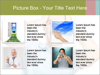 0000060872 PowerPoint Template - Slide 14