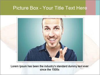 0000060872 PowerPoint Template - Slide 16
