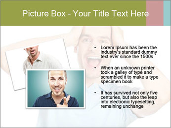 0000060872 PowerPoint Template - Slide 20