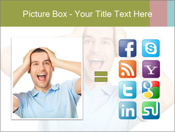 0000060872 PowerPoint Template - Slide 21