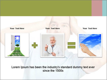 0000060872 PowerPoint Template - Slide 22