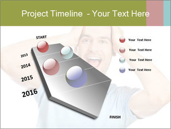0000060872 PowerPoint Template - Slide 26