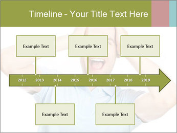 0000060872 PowerPoint Template - Slide 28