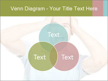 0000060872 PowerPoint Template - Slide 33