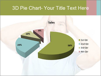 0000060872 PowerPoint Template - Slide 35