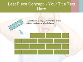 0000060872 PowerPoint Template - Slide 46
