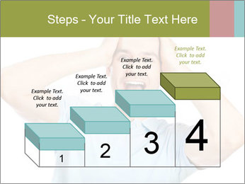 0000060872 PowerPoint Template - Slide 64