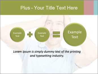 0000060872 PowerPoint Template - Slide 75