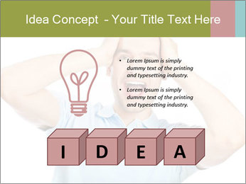 0000060872 PowerPoint Template - Slide 80