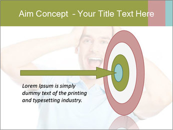 0000060872 PowerPoint Template - Slide 83
