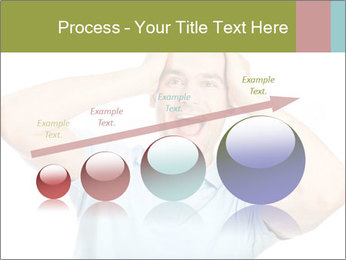 0000060872 PowerPoint Template - Slide 87