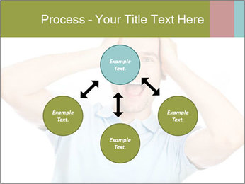 0000060872 PowerPoint Template - Slide 91