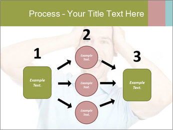 0000060872 PowerPoint Template - Slide 92