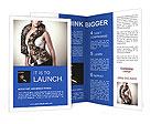 0000060873 Brochure Templates