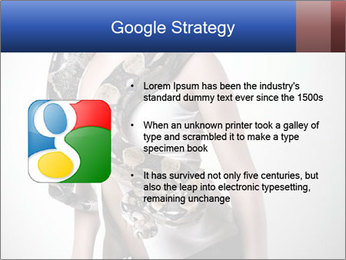 0000060873 PowerPoint Templates - Slide 10