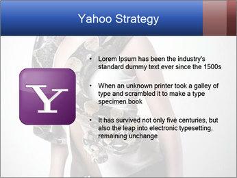 0000060873 PowerPoint Templates - Slide 11