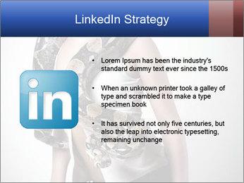 0000060873 PowerPoint Templates - Slide 12