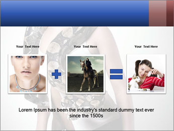0000060873 PowerPoint Templates - Slide 22