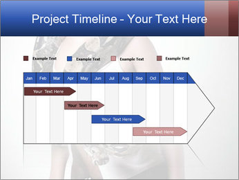 0000060873 PowerPoint Templates - Slide 25