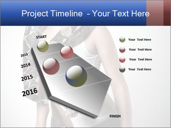 0000060873 PowerPoint Templates - Slide 26