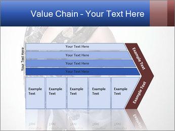 0000060873 PowerPoint Templates - Slide 27