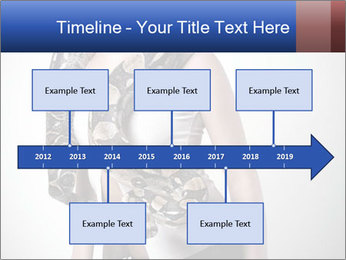0000060873 PowerPoint Template - Slide 28