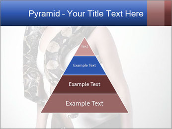0000060873 PowerPoint Templates - Slide 30