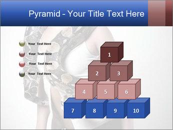 0000060873 PowerPoint Templates - Slide 31
