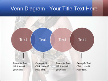 0000060873 PowerPoint Templates - Slide 32