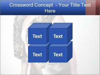 0000060873 PowerPoint Templates - Slide 39